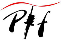 logo_pif_sito